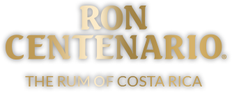 Ron Centenario - The Rum of Costa Rica